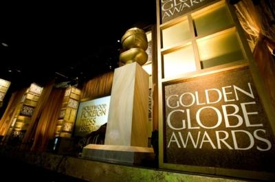 golden_globe_2008