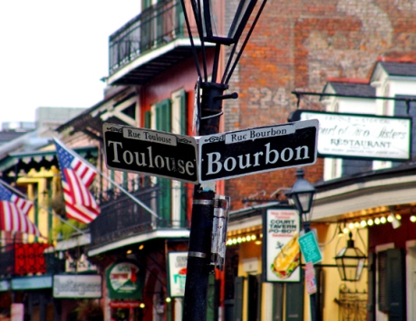 louisiana-new-orleans-boubon-st-sign-lr