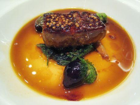 800px-foie_gras_en_cocotte