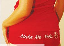 make_me_yelp-754557