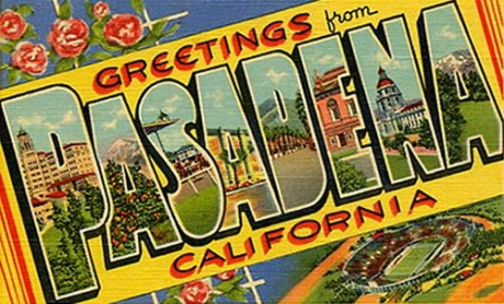 pasadena-greetings1