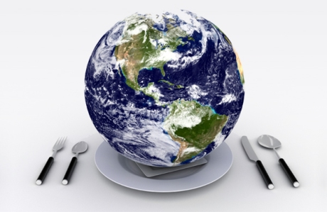 earthday_food