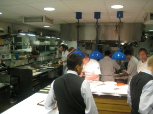 manresa kitchen