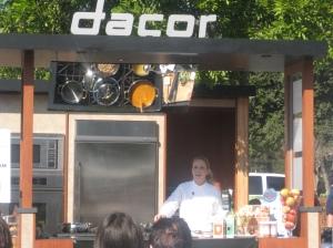 Chef Jamie